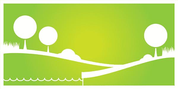 Baumglück Kundenkreis: Landschaftsbauunternehmen