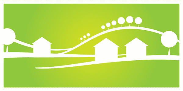 Baumglück Kundenkreis: Gemeinden