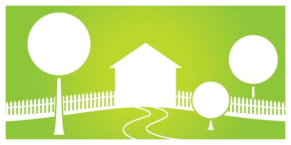 Baumglück Kundenkreis: Privatkunden